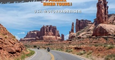 PHOENIX BIKER TOURS